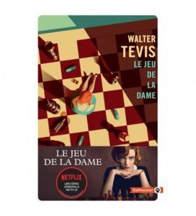 Tevis - Le jeu de la Dame