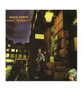Puzzle 500 pièces - David Bowie Ziggy Stardust