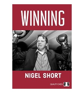 Short - Winning (Hardcover)