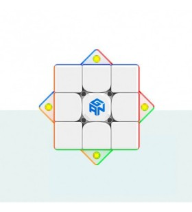 Cube   3x3   Gan I carry 356I-2