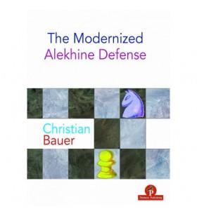 Bauer - The Modernized...
