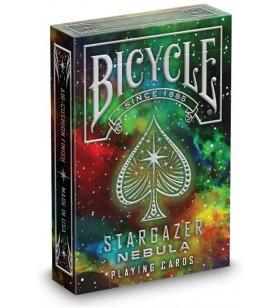 Cartes Bicycle - Stargazer...