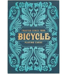 Cartes Bicycle - Sea King