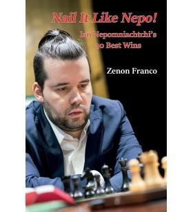Franco - Nail it like Nepo!