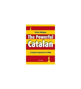 Bologan - The Powerful Catalan