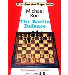 Roiz - The Berlin Defence