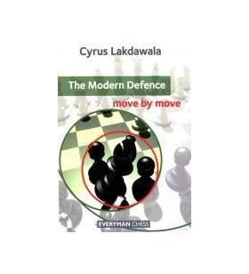 Lakdawala - The Modern...