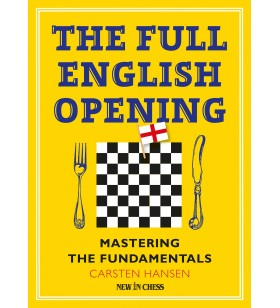 Hansen - The Full English...