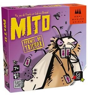 Mito: Permis de tricher