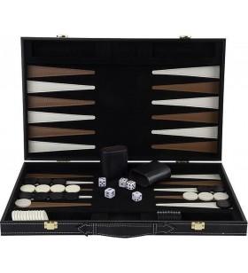 Malette Backgammon...