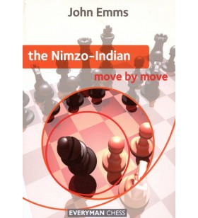 EMMS - The Nimzo-Indian...