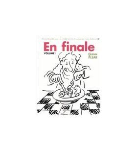 FLEAR - En finale - vol. 1