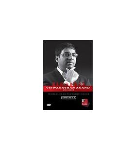 Viswanathan Anand, My...