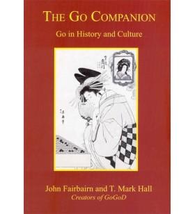 FAIRBAIRN, HALL - The Go...