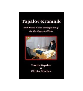 TOPALOV, GINCHEV - Topalov...