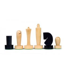 Berliner Chess Pieces