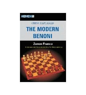 FRANCO - Chess Explained :...