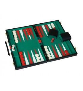 Backgammon classique