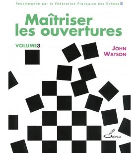 WATSON - Maîtriser les...