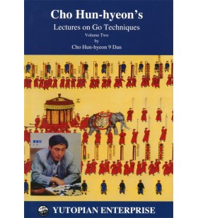 CHO - Lectures on Go...