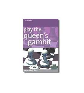 WARD - Play the Queen's Gambit