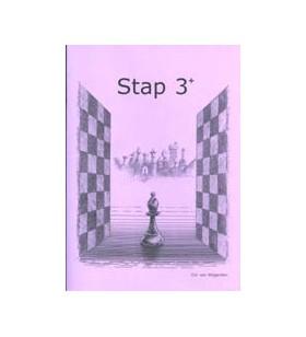 Werkboek : Stap 3 +