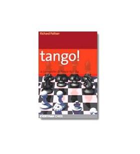 PALLISER - Tango !