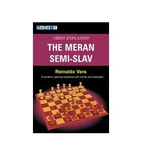 VERA - The Meran Semi-Slav