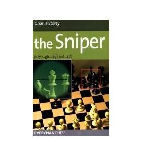 STOREY - The Sniper