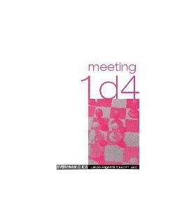 AAGAARD, LUND - Meeting 1 d4
