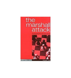 LALIC - The Marshall Attack