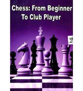 Chess : From Beginner To...
