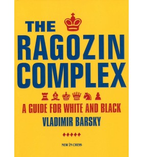 BARSKY - The Ragozin Complex