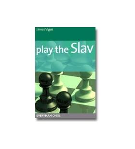 VIGUS - Play the Slav