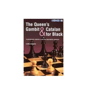 JANJGAVA - The Queen's...