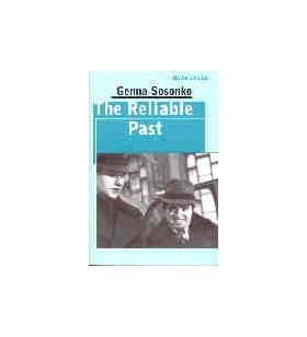 SOSONKO - The Reliable Past