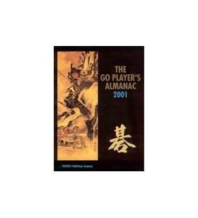 The Go Player's Almanac...
