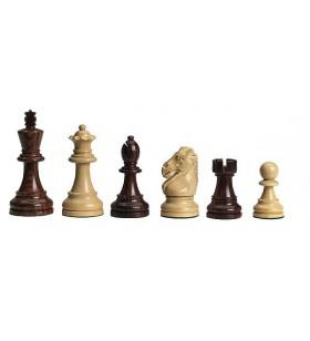 DGT Royal Pieces