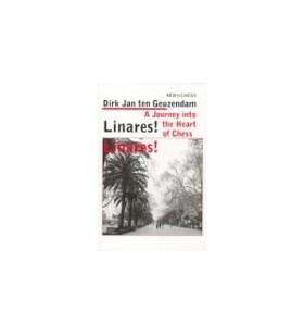 TEN GEUZENDAM - Linares!...