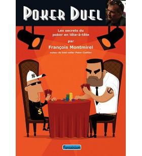 MONTMIREL - Poker duel
