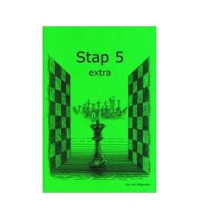 Werkboek : Stap 5 extra