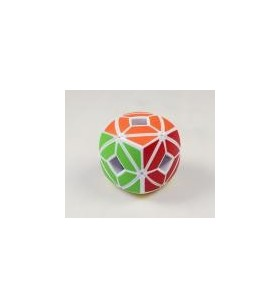 Skewb Cube Pillowed