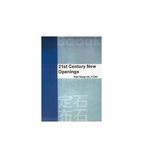 KIM - 21st Century New...