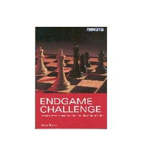 NUNN - Endgame Challenge