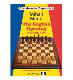 MARIN Grandmaster...
