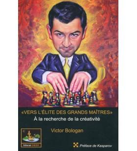 BOLOGAN - Vers l'élite des...