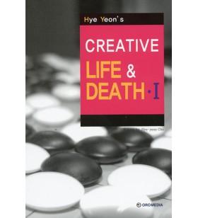 HYE YEON'S - Creative life...