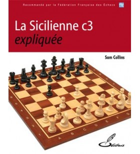COLLINS - La Sicilienne c3...