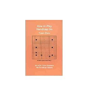 YUAN ZHOU - How to play...