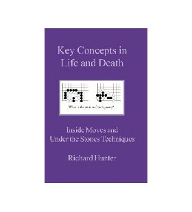 HUNTER - Key concepts in...